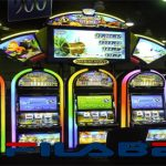 game slot tepercaya